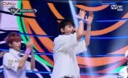 Xem video nhạc Complete (19.07.2018 M! Countdown Live)
