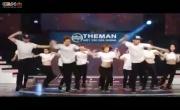 Tải nhạc online Msbc 60: Oh Dance Team hot nhất