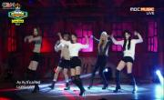 Tải nhạc All Night; Red Light (Show Champion Comeback Stage 140709) Mp4