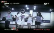 Xem video nhạc Superstar (Mnet Superstar Promotional Song) hay online