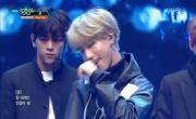 Tải nhạc My Side (Music Bank 26.10.2018 Live) về điện thoại