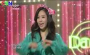Tải nhạc hình hay Dancing Queen  (040113 Music Bank Comeback Stage) trực tuyến