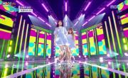 Tải nhạc 22nd Century Girl (Show! Music Core 21.07.2018) mới online
