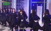 Tải nhạc NO WAR in the future (AKB48 SHOW! ep173 (Hiragana Keyakizaka46 SHOW!) 2018.01.20) mới online