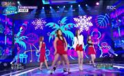 Tải nhạc hot With You (11.08.2018 Music Core) miễn phí