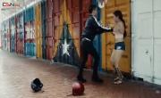 Tải video nhạc Phim Ca Nhạc: Tattoo Girl mới