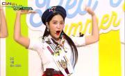 Tải nhạc mới Power Up (10.08.2018 Music Bank)