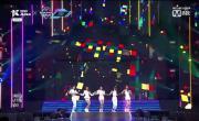 Tải nhạc hình Dalla Dalla (2019 KCON Japan Live) hot nhất
