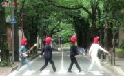 Tải nhạc Mp4 Asa Wa Ringo O Tabe Nasai miễn phí