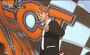Xem video nhạc Perfect Man; I Need U; Run (2015 MBC Gayo Daejaejun Live) mới online