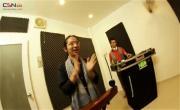 Tải nhạc hay Welcome To Viet Nam (Viet Nam Tradition Music Remix)