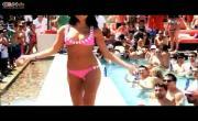 Video nhạc I'm The Sexy Girl (Leandro Danson,dj... nhanh nhất