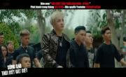Tải nhạc trực tuyến Sống Sao Trời Biết Đất Biết (Người Trong Giang Hồ 7 OST) hot