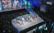 Tải nhạc hay Like Ooh-Ahh (2018 MAMA Premiere In Korea Live) online