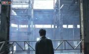 Tải nhạc hay Winter Night (Piano By Yiruma) chất lượng cao