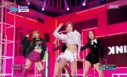 Tải nhạc Ddu-Du Ddu-Du (Music Core Comeback Stage Live) về điện thoại
