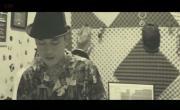 Tải nhạc hình hay Nụ Hồng Mong Manh (MV Rap Version) hot nhất