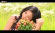 Tải video nhạc Giấc Mơ Tuyết Trắng mới online