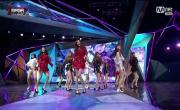 Tải nhạc hình hay La Vie En Rose (2018 MAMA In HongKong Live) hot nhất