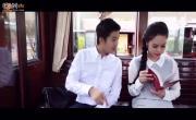 Tải nhạc online Chuyện Tình Nhật Kim Anh về điện thoại