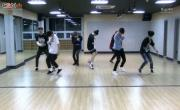 Video nhạc I Need You (Dance Practice) hay nhất