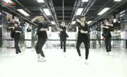 Tải nhạc mới Paradise (Infinite Dance Cover) chất lượng cao