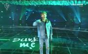 Xem video nhạc Save Me (2018 MGA Live) miễn phí