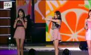 Tải nhạc Cool Noodles (2018 DMZ Peace Concert 15.08.2018) hot
