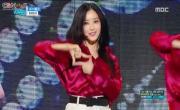 Tải nhạc hot What's My Name? (Music Core Live) mới online