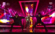 Tải nhạc mới Fiancé; No.1 Of The Week (Inkigayo Live) miễn phí