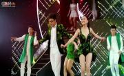 Tải nhạc trực tuyến Thanh Xuân Của Chúng Ta nhanh nhất