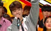 Video nhạc Love Scenario (Inkigayo No.1 Stage Live) Mp4