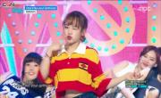 Tải nhạc Mp4 I Don't Like Your Girlfriend (Music Core Debut Stage Live) miễn phí