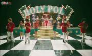Tải nhạc hình hay Roly Poly (Dance Feature Ver; Japanese) chất lượng cao