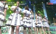 Tải nhạc mới AKB48 + Nogizaka46 (TBS Ongaku No Hi 2016) hot nhất