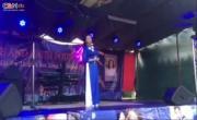 Tải video nhạc Tâm Như Hoài Vọng Mẹ.(Live) online
