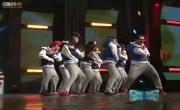Tải video nhạc Nhảy Cùng Âm Nhạc & Bước Nhảy Msbc... hay nhất