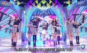 Video nhạc TT -Japanese ver.- (MUSIC STATION SUPER LIVE 2017 2017.12.22) hay nhất