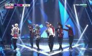 Tải nhạc hot Your Difference (10.10.2018 Show Champion Live) trực tuyến