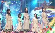 Tải nhạc hot Kimi no Na wa Kibou (君の名は希望) (CDTV 25th Anniversary Celebration SP 2018.04.07) nhanh nhất