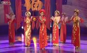 Tải nhạc trực tuyến Đêm Giao Thừa Nghe Một Khúc Dân Ca hot