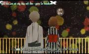Tải nhạc online Yume To Hazakura (夢と葉桜) mới nhất