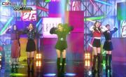 Video nhạc Latata (180504 Music Bank Debut Stage Live) mới