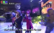 Tải nhạc hình Ugly (Japanese Ver.) (Ntv Best Hits 2011) hot nhất