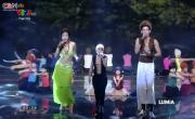 Tải nhạc hay Liên Khúc: Nhan Sắc; Alibaba (Live) mới