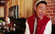Tải nhạc online This Christmas (Acapella Version) chất lượng cao