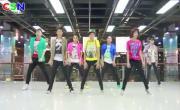 Tải nhạc hình Mr. Simple (Super Junior Dance Cover) miễn phí
