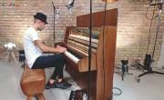 Tải nhạc mới Despacito (Piano Version) trực tuyến