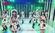 Tải nhạc hot Birth / Team8 (AKB48 SHOW! Ep129 2016.10.15) mới online