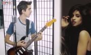 Tải nhạc hình Camila Cabello hay online